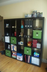 Our brand-new EXPEDIT