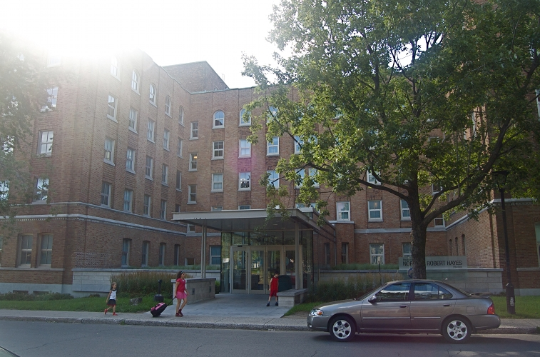 employee layoffs at st mary s hospital 25 reviews of bon secours st mary's hospital this review is of the lymphedema clinic from my very first call to the office all the way to my last visit, i felt as if i was a valued patient.