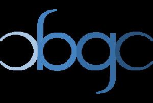 BGC Web Design Logo