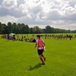 2012 Quidditch Summer Games