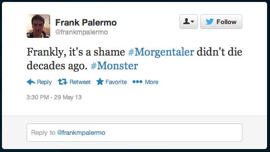 @frankmpalermo
