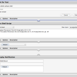 BitID Automator Workflow